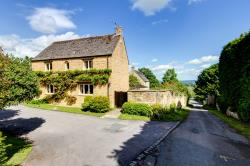Other For Sale North Cotswolds Bourton on the Hill Gloucestershire GL56