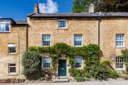 Other For Sale The Cotswolds Blockley Gloucestershire GL56