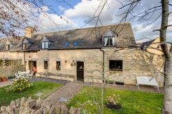 Other For Sale North Cotswolds Cheltenham Gloucestershire GL54