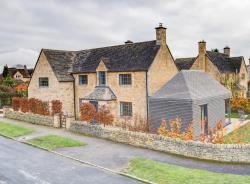 Detached House For Sale North Cotswolds Chipping Campden Gloucestershire GL55