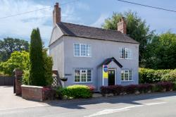 Other For Sale  Audlem Staffordshire CW3