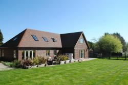 Detached House For Sale Headley Thatcham Hampshire RG19