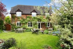 Other For Sale  Hermitage Berkshire RG18