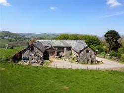 Other For Sale Erwood Builth Wells Powys LD2