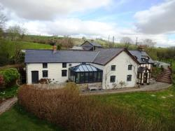 Other For Sale  Caersws Powys SY17