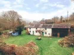 Other To Let  Caersws Powys SY17