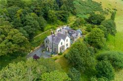 Detached House For Sale Sir Ceredigion  Ceredigion SY23