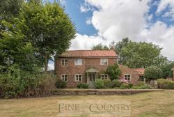 Other For Sale Whaplode St. Catherines Spalding Lincolnshire PE12