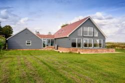 Detached Bungalow For Sale   Cambridgeshire PE13