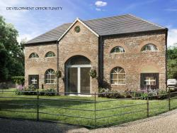 Land For Sale  Elm Norfolk PE14