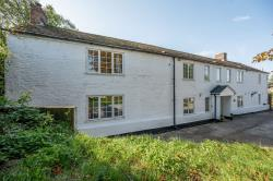 Detached House For Sale   Norfolk PE34