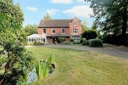 Detached House For Sale  Sole Street Kent DA13