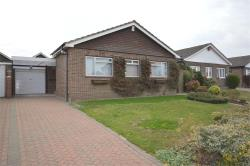 Detached Bungalow To Let  Hartley Kent DA3