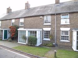 Other To Let  Southfleet Kent DA13