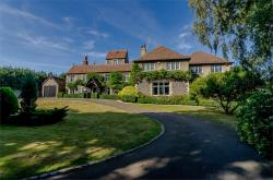 Detached House For Sale Kent Shorne Kent DA12
