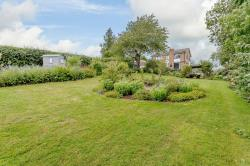 Detached House For Sale Great Doddington Wellingborough Northamptonshire NN29