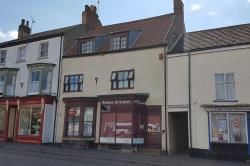 Other For Sale Kirton Lindsey Gainsborough Lincolnshire DN21