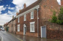 Other For Sale  Barton-Upon-Humber Lincolnshire DN18