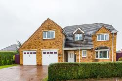 Other For Sale Ealand Scunthorpe Lincolnshire DN17