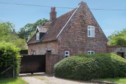 Other For Sale Hedenham Bungay Suffolk NR35