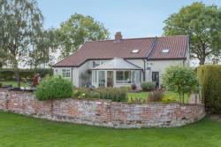 Detached House For Sale Hempnall Norwich Norfolk NR15