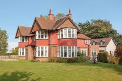 Detached House For Sale  Sheringham Norfolk NR26