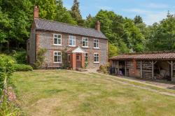 Detached House For Sale  Southrepps Norfolk NR11