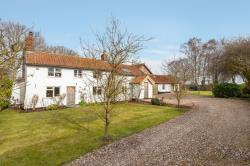 Other For Sale  Deopham Norfolk NR18
