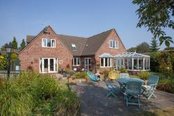 Detached House For Sale  Blofield Norfolk NR13