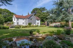 Detached House For Sale  Overstrand Norfolk NR27