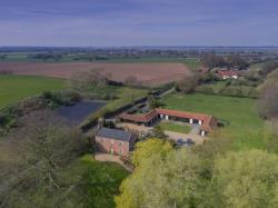 Detached House For Sale   Norfolk NR14