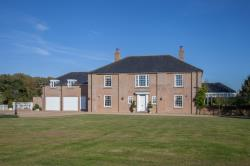 Detached House For Sale  Ashill Norfolk IP25