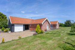 Detached House For Sale  Gimingham Norfolk NR11