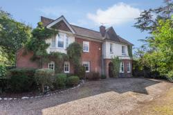Semi Detached House For Sale  North Walsham Norfolk NR28