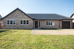 Detached Bungalow For Sale  Swaffham Norfolk IP25