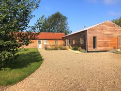 Other To Let  Bressingham Norfolk IP22
