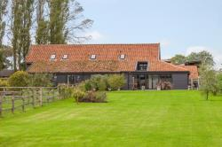 Other For Sale  Flordon Norfolk NR15