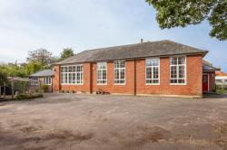Detached House For Sale  Coltishall Norfolk NR12