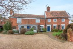 Other For Sale  Chedgrave Norfolk NR14