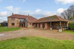 Other For Sale  Frettenham Norfolk NR12