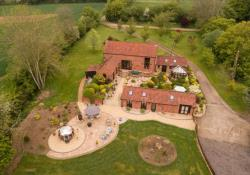 Other For Sale  North Tuddenham Norfolk NR20