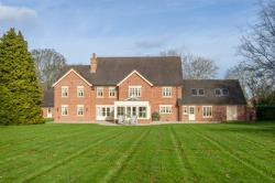 Detached House For Sale  Filby Norfolk NR29