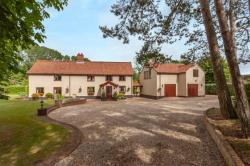 Detached House For Sale  Suton Norfolk NR18