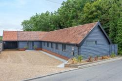 Other For Sale  Suton Norfolk NR18