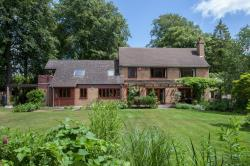 Detached House For Sale off Unthank Road Norwich Norfolk NR4