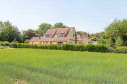 Detached House For Sale  Thwaite Suffolk NR35