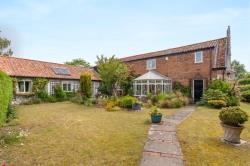 Other For Sale  Bawburgh Norfolk NR9