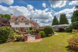Detached House For Sale  Upton Norfolk NR13