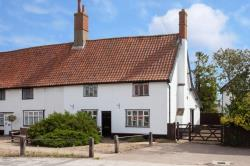 Other For Sale  Long Stratton Norfolk NR15