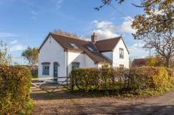 Other For Sale  Cawston Norfolk NR10
